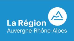 logo_ARA_partenaire-cmjn_cartouche_bleu.png